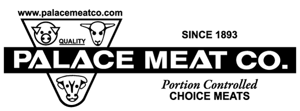 Meat, Poultry Products | Salt Lake City, UT | Palace Meat