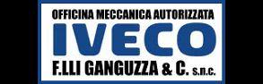 OFFICINA MECCANICA AUTORIZZATA IVECO F.LLI GANGUZZA E C.