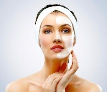 trattamenti cura viso