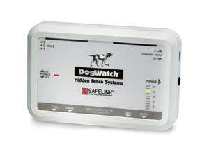 Dogwatch transmitter