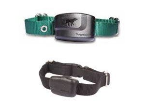 light weight leash bands