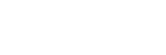 Hartson Funeral Home