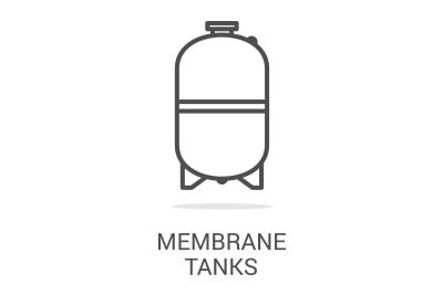 Tank Replacement - Statesville, NC - Air Drilling Inc