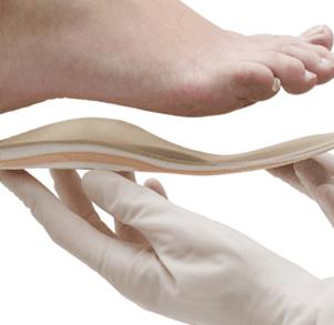 plantari ortopedici, scarpe ortopediche, deambulatori