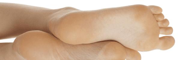 plantari su misura, podologo, calzature ortopediche