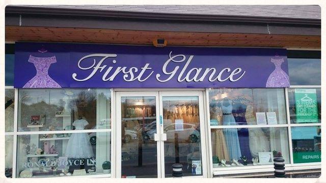 First Glance Unit 2 (Sainsburys),  Silksworth Lane,  Sunderland,  SR3 1PD
