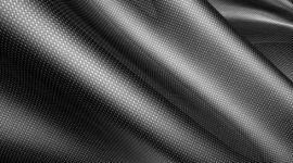 tessuto innovativo, tessuto in microfibra, tessuto per abbigliamento tecnico
