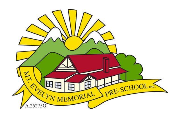 Mt Evelyn Memorial Preschool - Home Page