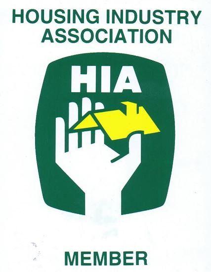 lindsay tapp contract drafting pty ltd housing industry association member logo