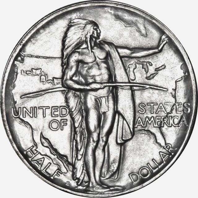 Rare coins by Coins Plus in Cincinnati