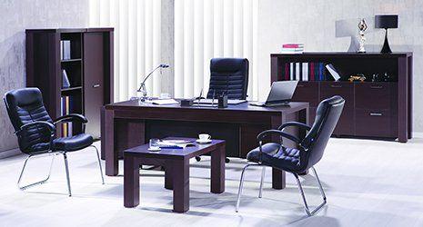 mobilio-arredare-Agrigento