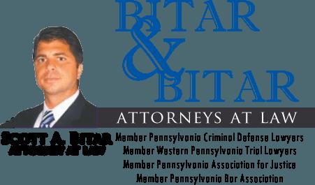 Bitar & Bitar, Attorneys At Law in New Kensington, PA