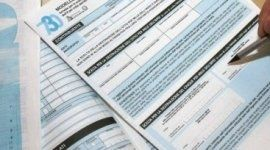 punto paghe, alba, assistenza fiscale