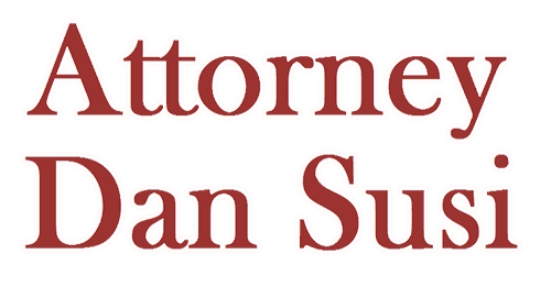 Child Custody Attorney in Erie, PA & Meadville, PA - Attorney Dan Susi