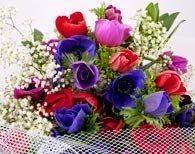 bouquet per sposalizi