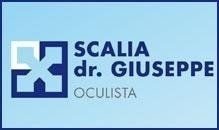 SCALIA DR. GIUSEPPE OCULISTA