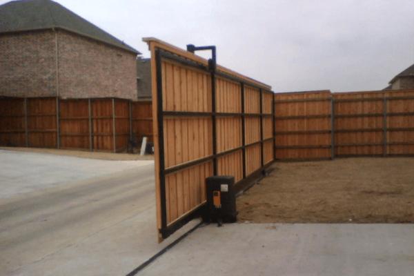 Garage Door Services Primos Garage Doors Lafayette Colorado
