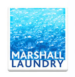 Laundry Services - Palmers Green | Marshall Laundry Services: