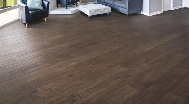 Hardwood Flooring Ron Pack Carpet Little Rock Arkansas