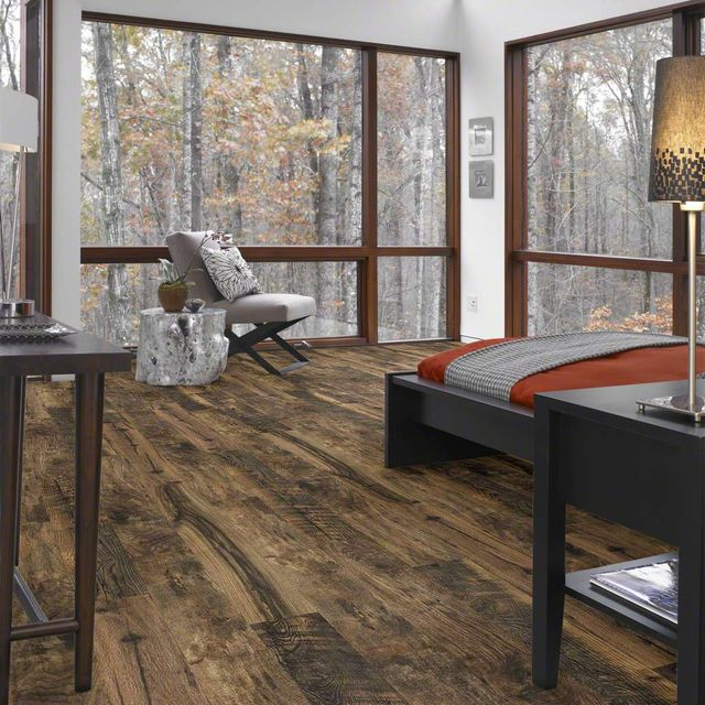 Laminate Flooring Ron Pack Carpet Little Rock Arkansas