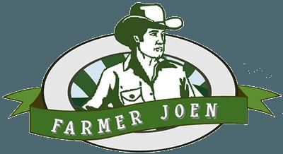 Farmer Joen's Farmers Market - New Jersey