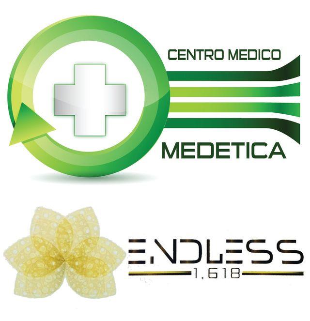 medetica logo