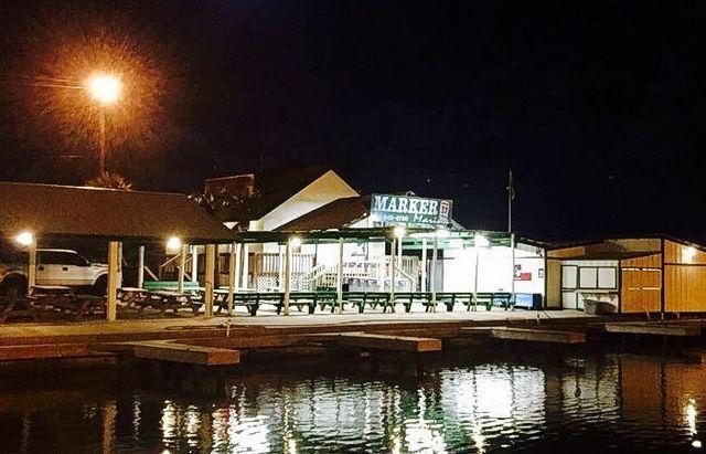 Boat Amp Marina Escape Charters Corpus Christi Fishing Guide