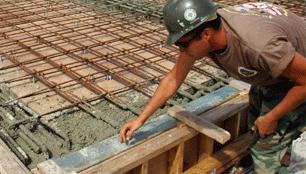 Home Builders Laredo, TX