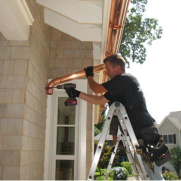 Jm Flores Roofing Amp Construction Laredo Tx Gutters