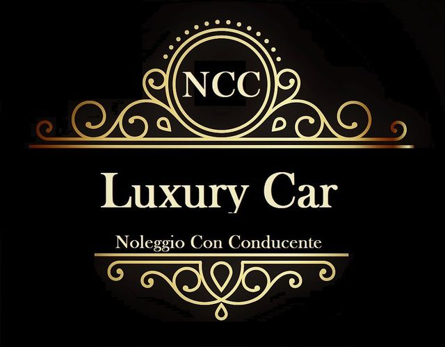 logo Luxury Car