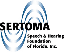 Sertoma Speech and Hearing Foundation of Florida, Inc.