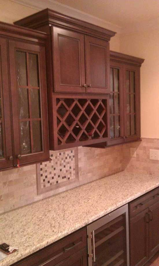 Other Rooms Gallery 25 U2014 Kitchen Remodeling In Knoxville, TN