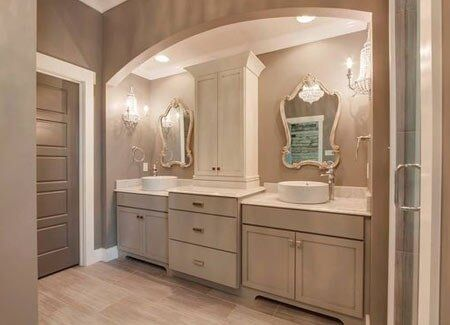Groovy Bathrooms Knoxville Tn Kitchen Sales Download Free Architecture Designs Scobabritishbridgeorg
