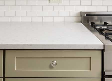 Countertops U2014 Kitchen Remodeling In Knoxville, TN