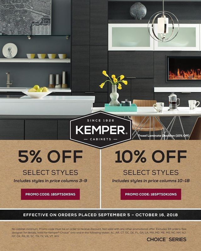 Kitchen Sales