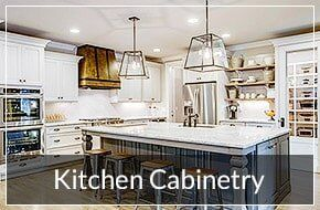About - Knoxville, TN - Kitchen Sales
