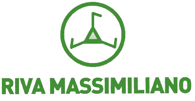 Riva Massimiliano Impianti Elettrici– Logo