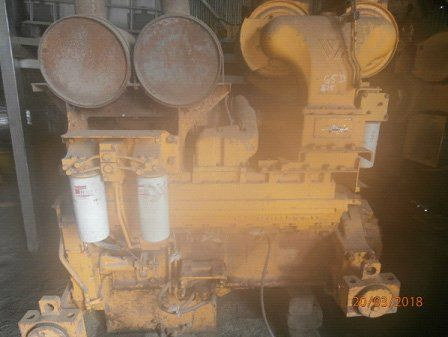 Excavators for sale | HM Hire | Mackay