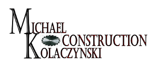 Remodeling Services - Westmoreland County PA - MK Construction