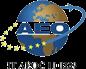 spedizioni internazionali per mare, spedizioni internazionali per terra, spedizioni internazionali