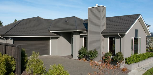 roof repairs in the Greater Manawatu area and Levin