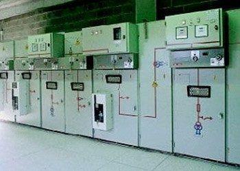 manutenzione impianti, assistenza post vendita impianti, assistenza impianti