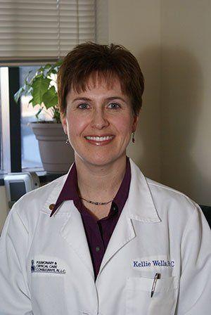 Doctors | Lansing, MI | Pulmonary & Critical Care