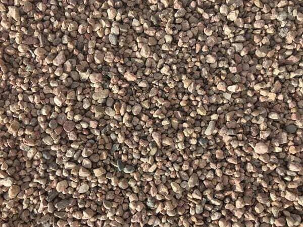 Fertilizers Soil Mixes Franktown Co Quality