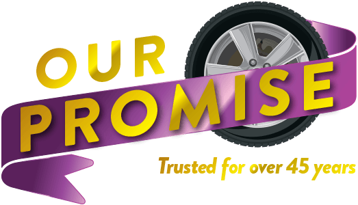 Discount Tire Centers Tire Specials Complete Car Care