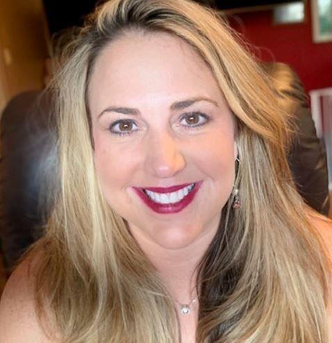PDO Thread Lift Procedure | Columbus, OH | Dr  Mantor's