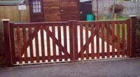 gates-bedfordshire-steadfast-fencing-gates
