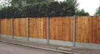 fencing-bedfordshire-steadfast-fencing-fencing