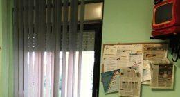 guardia medica pediatrica prefestiva, guardia pediatrica privata, informazioni di puericultura