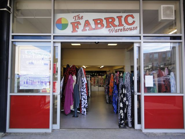 Fabric supplies auckland fabric warehouse a top range of fabric supplies in the auckland area solutioingenieria Image collections